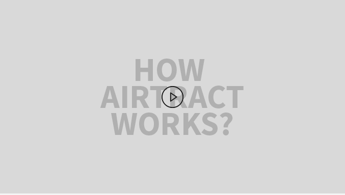 airtract