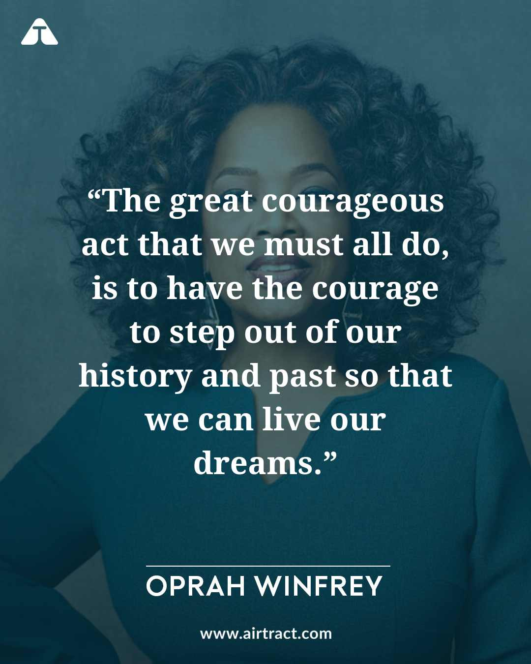 Image result for oprah winfrey quotes""