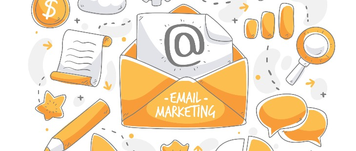 Top 15 email marketing platforms you should try