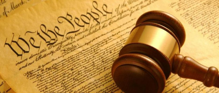 The Purpose Of The Constitution: Why It's Important
