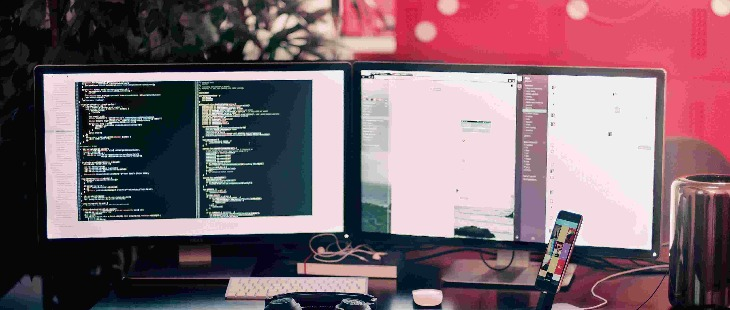 Quick Guide to Become a Freelance Web Developer | AirTract
